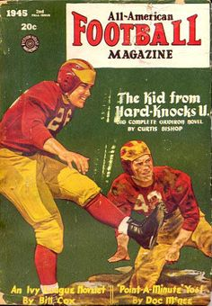 http://www.philsp.com/data/images/a/all_american_football_1945faln2.jpg