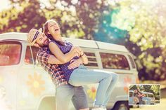 Sunny Days Sun Flare Overlays Days#Sun#Sunny #AD Marriage Relationship, Happy Marriage, Relationships, Do You Know What, What Is Love, Cosmetic Dentistry Procedures, Couple Activities, Sun Flare, Happy Smile