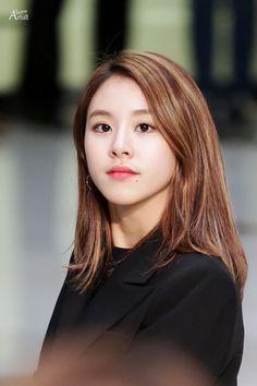 Cheon *-*-*-*-*-*