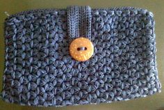 Clutch, ready stock, ready 3 color, maroon, dark blue, and rosemary, only Rp. 60.000