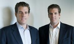 Winklevoss twins aim to bring bitcoin trading to masses: http://news.bizj.us/Mag