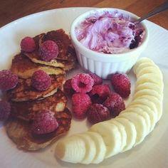 Delicious #fruit #yummy #food #enjoy #summer #breakfast