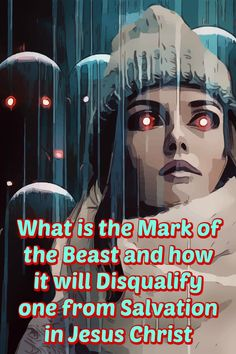 Why Human Gene Editing is Evil and What is the Mark of the Beast - Bible Study to Warn the Tribulation Saints in Advance Christian Devotions, Christian Faith, Christian Church, Pastor Joseph Prince, Faith Based Movies, The Tribulation, Sermon Notes, Christian Movies, Bible Truth