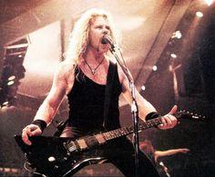 ~Hetfield~