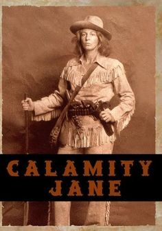 Shop Calamity Jane [DVD] at Best Buy. Find low everyday prices and buy online for delivery or in-store pick-up. Pinstriping, Cool Things To Buy, Old Things, Stuff To Buy, Sara Gilbert, Cowboy Horse, Cowboy Art, Calamity Jane, Annie Oakley