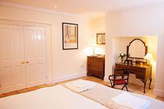 Wohnung in Winchester, Vereinigtes Königreich. Open your front door and walk…