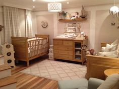 Toddler And Newborn Sharing Room Design Ideas Furniture Design For
