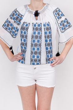 Ie maneca scurta model Abundenta Short Dresses, Costume, Women, Fashion, Short Gowns, Moda, Women's, Fashion Styles, Woman