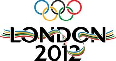 Would love to be there for the summer Olympics!