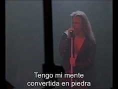Helloween - A tale that wasn't Right (Subtitulos al español Michael Kiske)