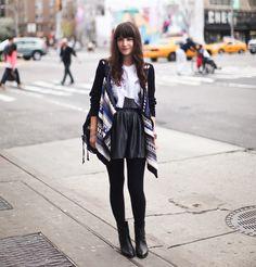 Fashion Friday: Skater Skirts - Girlscene