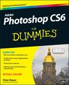 Photoshop CS6 For Dummies:Book Information and Code Download - For Dummies