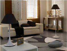 12 nuances de peinture gris taupe pour un salon zen | Discover ...