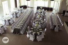chair covers crush - Google Search