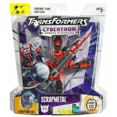 Hasbro Transformers, Transformers Prime, Reference Images, Deadpool Videos, Robot, Planets, Universe, Cosmos, Robots
