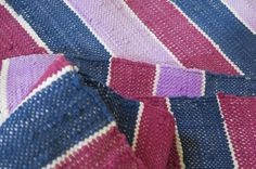 SHABBY alter Bauern Fleckerl Teppich Läufer Landhaus Stil Bauernhaus old RAG RUG Shabby, Blanket, Vintage, Rugs, Alter, Crochet, Rag Rugs, Woven Rug, Farmhouse