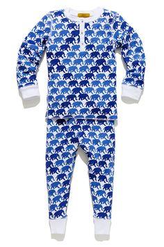 e36d3b970e Roberta Roller Rabbit Recalls Children s Pajama Sets Due to Violation of  Federal Flammability Standard Childrens Pyjamas