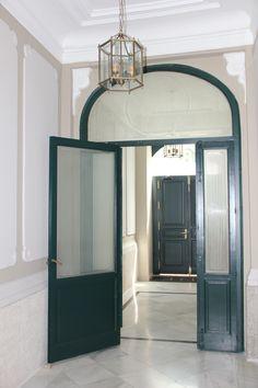 portal rehabilitado www.re-habilita.com