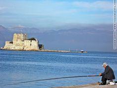 Nafplio, Grécia Travel, City, Theater, Europe, Pictures, Viajes, Destinations, Traveling, Trips