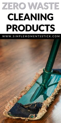 Looking for some waste free cleaning products to add to your life? These zero waste cleaning tools are wonderful and good for the environment too! Blogger Home, Housekeeping Tips, Cleaning Products, Cleaning Tips, Thing 1, Mom Advice, Mom Blogs, Zero Waste, Homemaking