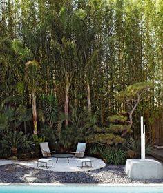 Oscar Niemeyer . Strick House