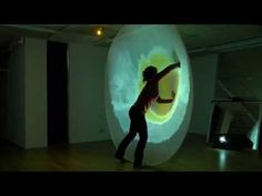 Métamorphy: name of the digital art installation at Art & Algorithms, Oct 5 - 2015 Created by: Scenocosme (France) — Gregory Lasserre & Anais met den Anc. Interactive Art, Installation Art, Art Installations, Pebble Art, Art Google, Artwork, Digital Art, Artist, Inspiration