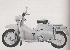 Silver Pigeon CL10
