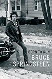 Born to Run Bruce Springsteen (Author) Release Date: September 27, 2016Buy new: $ 32.50 $ 19.50 (Visit the Best Sellers in Books list for authoritative information on this product's current rank.) Amazon.com: Best Sellers in Books...
