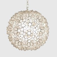 1000 images about light fixtures on pinterest capiz chandelier capiz shell chandelier and west elm capiz lighting fixtures