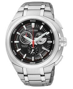 Часы Citizen JZ1065-05E Часы Orient FNAA003W