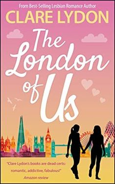 [Free eBook] The London Of Us (London Romance Series Book Author Clare Lydon, Romance Authors, Book Authors, Romance Books, Got Books, Books To Read, What To Read, Book Photography, Free Reading, Love Book