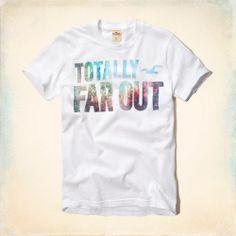 Surfriders Beach T-Shirt