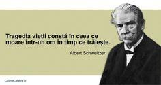 Hai sa evitam tragediile! #citate#cluj#cluj-napoca#pinterest#BibliotecaVie#Romania#educatie