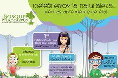 Luna Llena @ Bosque de Pterocarpus, Humacao #sondeaquipr #lunallena #palmasdelmar #humacao #bosquepterocarpus