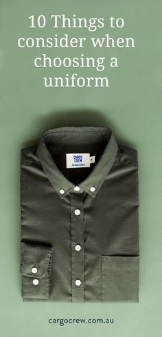 Employee t-Shirt Smart People Clothing Maintenance t-Shirt Hotel Black Staff t-Shirt Hospitality t-Shirt
