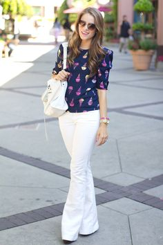 Gal Meets Glam ♥ A Style and Beauty Blog by Julia Engel ♥ Page 63