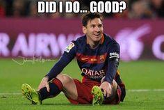https://de.johnnybet.com/rivo-casino-bonuscode-3#picture$id=6353 #goodjob #football #messi #funnypictures #sport
