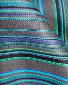 Striped Camira