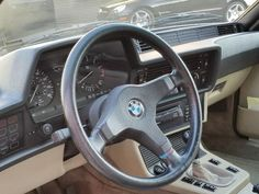 bmw 635 6er-635csi-635-csi-e24-manual grey - 4
