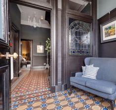 15 best scotland hotels images scotland hotels best western b b rh pinterest com