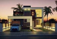 fachada linda de casas - Pesquisa Google