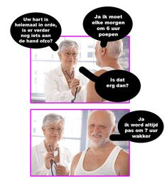 Default wakker1 Punny Puns, Dutch Quotes, Love Memes, Work Quotes, Funny Texts, Funny Pictures, Jokes, Lol, Cartoons