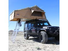 Suv Tent, Truck Tent, Jeep Tent, Tent Campers, Top Tents, Roof Top Tent, Roof Rack Tent, Tepui Tent, Retractable Ladder