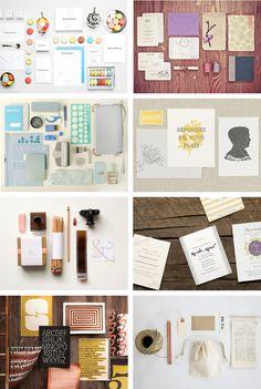 Eva Black Design | Blog