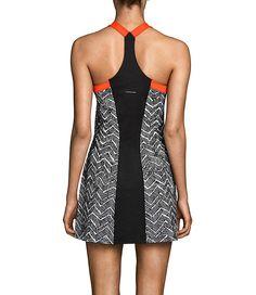 newest 6f34f 6254a Bjornborg.com - DRESS TAIMA - NAISET - Sports Fashion   Underwear