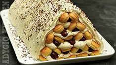 Food To Make, Caramel, Cooking Recipes, Cheese, Breakfast, Ethnic Recipes, Desserts, Pastries, Youtube