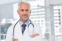 Afbeeldingsresultaat voor arts ziekenhuis