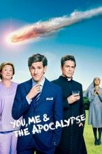 Watch You, Me and the Apocalypse (2015) Online Free - PrimeWire | 1Channel