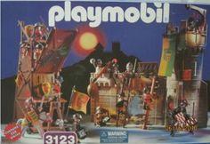 Playmobil 3123 Castle Assault Grand Play Set PLAYMOBIL®,http://www.amazon.com/dp/B003Y97OIU/ref=cm_sw_r_pi_dp_SMs9sb1RTYTVGQSJ http://mandksales.net/