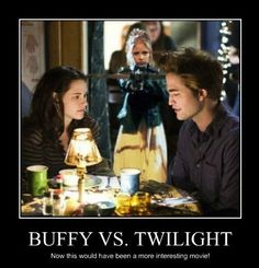 best-buffy-memes 15-memes-buffy-twilight-crossbow